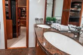 82 ft. Sunseeker 82' Motor Yacht Boat Rental Miami Image 11