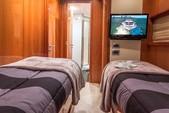 82 ft. Sunseeker 82' Motor Yacht Boat Rental Miami Image 13