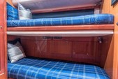 82 ft. Sunseeker 82' Motor Yacht Boat Rental Miami Image 14