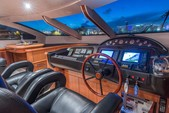 82 ft. Sunseeker 82' Motor Yacht Boat Rental Miami Image 15