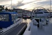 26 ft. Seaswirl Boats 2600 Walk Around Walkaround Boat Rental Washington DC Image 2