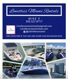 24 ft. Yamaha 242 Limited  Bow Rider Boat Rental Miami Image 7