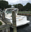 29 ft. Tiara Yachts 2900 Open Express Cruiser Boat Rental Boston Image 3
