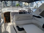 32 ft. Regal Commodore 3260 Cruiser Boat Rental Miami Image 2