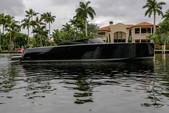 55 ft. 55 Express Van Dutch Express Cruiser Boat Rental New York Image 1