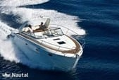 33 ft. Chaparral Boats 310 Signature Motor Yacht Boat Rental Miami Image 1