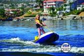 20 ft. Bayliner 185 Bow Rider Bow Rider Boat Rental Seattle-Puget Sound Image 5