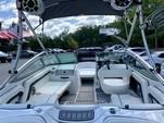 19 ft. Yamaha AR190  Bow Rider Boat Rental Charlotte Image 1