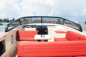 30 ft. Other VanDutch30 Motor Yacht Boat Rental Miami Image 5