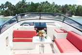 30 ft. Other VanDutch30 Motor Yacht Boat Rental Miami Image 3