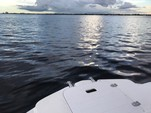20 ft. Starcraft Marine Aurora 2000 IO Deck Boat Boat Rental Fort Myers Image 6