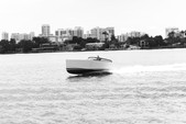 40 ft. Other VanDutch40 Motor Yacht Boat Rental Miami Image 2
