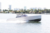 40 ft. Other VanDutch40 Motor Yacht Boat Rental Miami Image 3