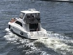 48 ft. Sea Ray Boats 480 Sedan Bridge Motor Yacht Boat Rental West Palm Beach  Image 67