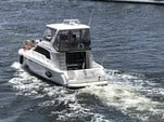 48 ft. Sea Ray Boats 480 Sedan Bridge Motor Yacht Boat Rental West Palm Beach  Image 80