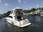 48 ft. Sea Ray Boats 480 Sedan Bridge Motor Yacht Boat Rental West Palm Beach  Image 82