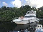 48 ft. Sea Ray Boats 480 Sedan Bridge Motor Yacht Boat Rental West Palm Beach  Image 71
