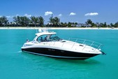 41 ft. Sea Ray Boats 390 Sundancer Cruiser Boat Rental Fort Myers Image 2