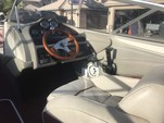 19 ft. Maxum 1900 SR2  Cruiser Boat Rental Phoenix Image 3