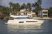 55 ft. Other Prestige Cruiser Boat Rental Tampa Image 3