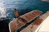 55 ft. Other Prestige Cruiser Boat Rental Tampa Image 5