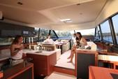 55 ft. Other Prestige Cruiser Boat Rental Tampa Image 6