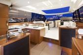 55 ft. Other Prestige Cruiser Boat Rental Tampa Image 8