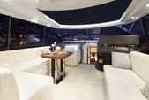55 ft. Other Prestige Cruiser Boat Rental Tampa Image 9