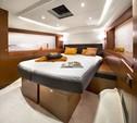 55 ft. Other Prestige Cruiser Boat Rental Tampa Image 13