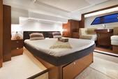 55 ft. Other Prestige Cruiser Boat Rental Tampa Image 14