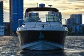 37 ft. Four Winns Boats V358 Vista Cruiser Boat Rental Miami Image 2