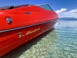 25 ft. Mariah Boats Z 250 Shabah Performance Boat Rental Rest of Southwest Image 1