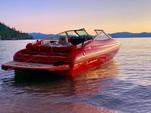 25 ft. Mariah Boats Z 250 Shabah Performance Boat Rental Rest of Southwest Image 3