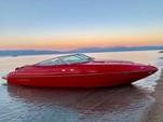 25 ft. Mariah Boats Z 250 Shabah Performance Boat Rental Rest of Southwest Image 5