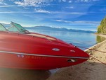 25 ft. Mariah Boats Z 250 Shabah Performance Boat Rental Rest of Southwest Image 5
