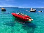 25 ft. Mariah Boats Z 250 Shabah Performance Boat Rental Rest of Southwest Image 7