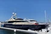 71 ft. Other Italian Sport Yacht Motor Yacht Boat Rental Los Angeles Image 14
