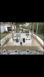 20 ft. Pioneer Boats 197 SportFish w/F150XB Yamaha Center Console Boat Rental Charleston Image 1