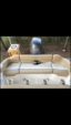 20 ft. Pioneer Boats 197 SportFish w/F150XB Yamaha Center Console Boat Rental Charleston Image 3