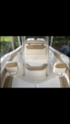 20 ft. Pioneer Boats 197 SportFish w/F150XB Yamaha Center Console Boat Rental Charleston Image 4