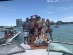 33 ft. Monterey Boats 322 Cruiser Cruiser Boat Rental Miami Image 10