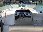 32 ft. Chris Craft 320 Express Cruiser Cruiser Boat Rental Atlanta Image 3