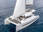 36 ft. Other Bali 4.1 Catamaran Boat Rental Playa Blanca Image 3