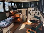 31 ft. Camino Troll CamanoTroll 31 Trawler Boat Rental Tampa Image 1