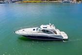 51 ft. Sea Ray Boats 51 Sundancer Cruiser Boat Rental Miami Image 1