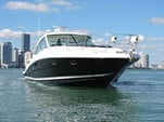 51 ft. Sea Ray Boats 51 Sundancer Cruiser Boat Rental Miami Image 7