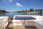55 ft. Sea Ray Boats 540 Sundancer (Zeus Drive) Cruiser Boat Rental Tampa Image 7