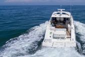 55 ft. Sea Ray Boats 540 Sundancer (Zeus Drive) Cruiser Boat Rental Tampa Image 13