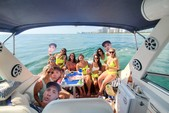 36 ft. Monterey Boats 340 Cruiser Cruiser Boat Rental Miami Image 161