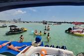36 ft. Monterey Boats 340 Cruiser Cruiser Boat Rental Miami Image 94